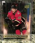 Upper Deck e-Pack Guide - 2015-16 UD Series 2 Out Now 41
