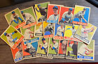 1948-49 Leaf Baseball Cards 9