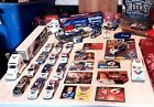 Huge Mark Martin 90s  00s Vintage Collectors Lot Over 30 Pieces Awesome 6