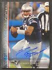 2015 Topps Football Cards 10