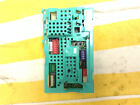 W10480261 W10445380 WHIRLPOOL WASHER CONTROL BOARD free shipping