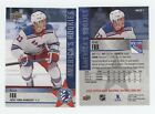 2020 Upper Deck National Hockey Card Day Trading Cards 25