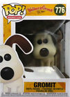 Funko Pop Wallace and Gromit Figures 16