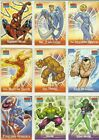 2012 Rittenhouse Legends of Marvel: Series 3 Trading Cards 12