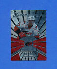 Jeff Skinner Cards, Rookie Cards Checklist and Autograph Memorabilia Guide 44