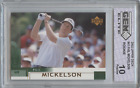 Top Phil Mickelson Cards to Collect 31