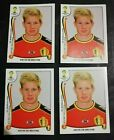 2014 Panini World Cup Soccer Stickers 6