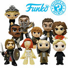 2018 Funko Lord of the Rings Mystery Minis 23