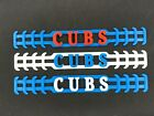 Chicago Cubs Collecting and Fan Guide 46