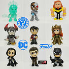 2017 Funko Justice League Mystery Minis 23