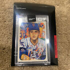 10 of the Best Nolan Ryan Cards of All-Time 25