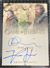 2019 Rittenhouse Game of Thrones Inflexions Trading Cards 24