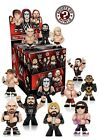 FUNKO SEALED CASE OF 12 WWE Series 2 MYSTERY MINIS NEW VINYL FIGURES