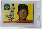 10 Best 1950s Baseball Rookie Cards 19