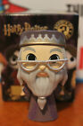 Funko Harry Potter Mystery Minis Series 3 17