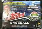 2014 Topps Series 1 Baseball Cards 14