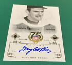 Gaylord Perry Cards, Rookie Card and Autographed Memorabilia Guide 19