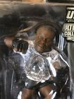 Round 5 MMA Ultimate Collector Figures Guide 52