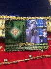 2006 Artbox Harry Potter and the Chamber of Secrets Trading Cards 17