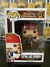 Ultimate Funko Pop Pirates of the Caribbean Figures Gallery and Checklist 31