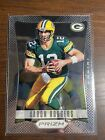 Aaron Rodgers Rookie Cards Checklist and Autographed Memorabilia 24