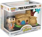 Ultimate Funko Pop The Flintstones Figures Checklist and Gallery 27