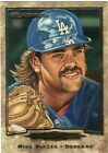 Top 10 Mike Piazza Baseball Cards 19