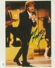 MIKE MYERS SIGNED
