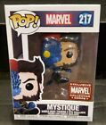 Ultimate Funko Pop Wolverine Figures Checklist and Gallery 35
