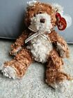 TY Beanie Baby - DOB 19/11/2003 Whittle with Mint Tag