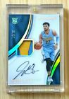 2016-17 Panini Immaculate Collection Basketball Cards 11