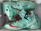 Getting Started Collecting Basketball Shoes 4