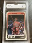 Top Scottie Pippen Cards to Add to Your Collection 22