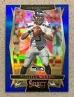 Russell Wilson Rookie Cards Checklist and Guide 41