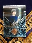 2005 Artbox Harry Potter and the Sorcerer's Stone Trading Cards 10