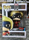 Ultimate Funko Pop Marvel 80th 80 Years Figures Gallery and Checklist 52