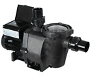 275 ENERGY ADVANTAGE Variable Speed Pump Super Energy Efficient FREE SHIPPING