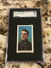 Nap Lajoie Baseball Cards and Autograph Buying Guide 18