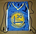 Golden State Warriors Collecting and Fan Guide 16