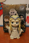 2018 Funko Lord of the Rings Mystery Minis 13