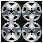 Set 2003 2004 Toyota Avalon OEM Factory 42611AC040 Machined Wheels Rims 69432