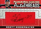 Scott Niedermayer Cards, Rookie Cards and Autographed Memorabilia Guide 21