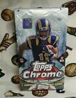 Who Will Be the Face of 2013 Topps Chrome Football? Have Your Say 8