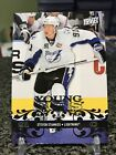 Steven Stamkos Rookie Card Checklist 8