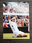 Roger Federer Tennis Cards, Rookie Cards and Autographed Memorabilia Guide 18