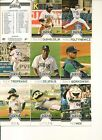 What You Need to Know and Expect with 2012 Topps Gypsy Queen Baseball 20
