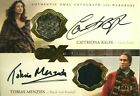 2020 Cryptozoic Outlander Season 4 Trading Cards - eBay Exclusives Wave 2 31