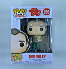 Funko Pop What About Bob Figures 20