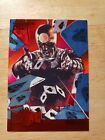 2015 Fleer Retro Marvel Trading Cards 21