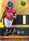 Julio Jones Cards and Autograph Memorabilia Guide 32